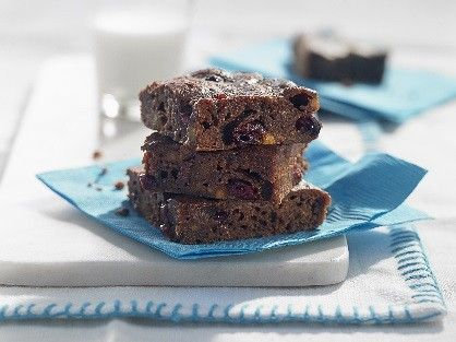 brownies_patate_douce