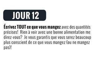 changez-vos-habitudes-12