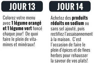 changez-vos-habitudes-13-et-14