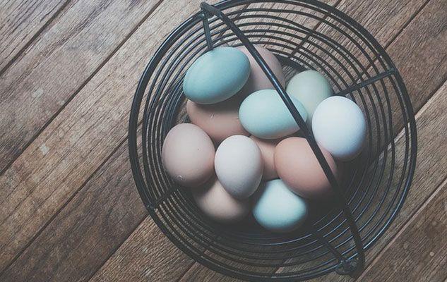 easter-eggs-828955_640