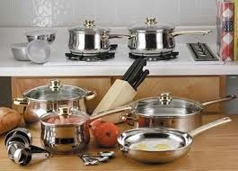 SOSCUisine/cooking equipment