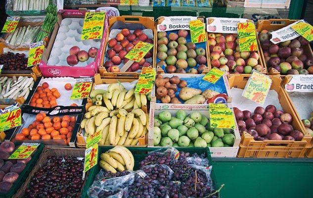 market-820081_640