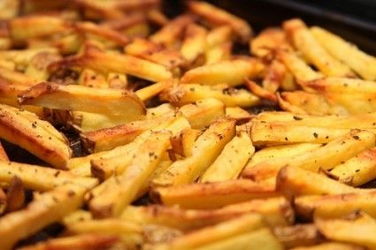 oven-roasted-french-fries-425x283