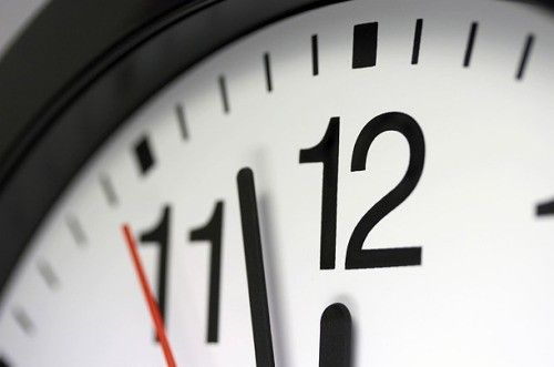 time-management-clock1