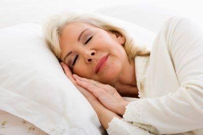 SOSCuisine/Bien dormir
