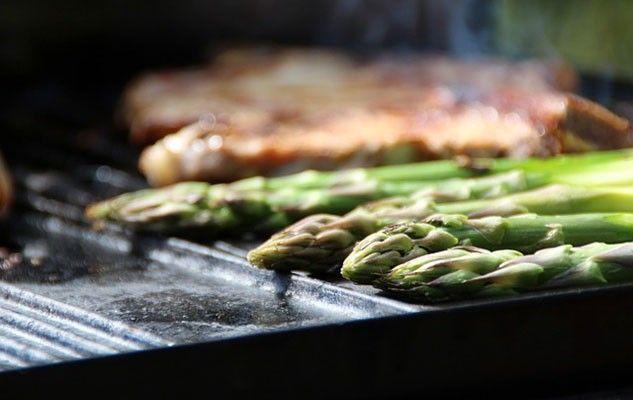 asparagus-353941_640
