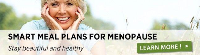 SOSCuisine/autopromo_menopause_en