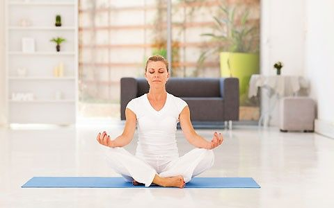 SOSCuisine/meditation