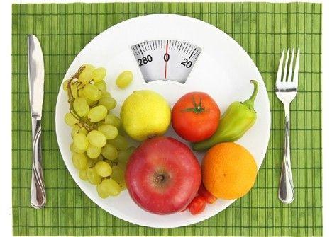SOSCuisine/Manger santé