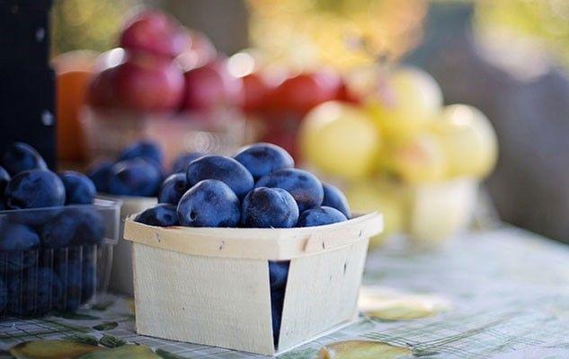 fruit-1004887_640