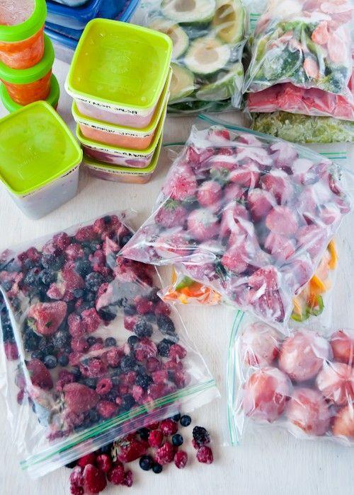 freezing-produce-bags-fruit-veggies