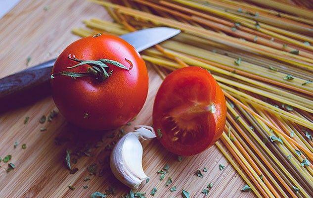 tomatoes-1194517_640