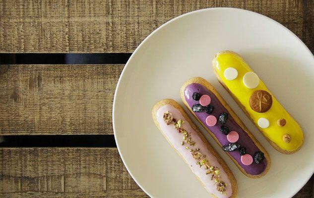 assiette-decorative-plates