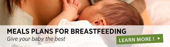 autopromo_breastfeeding_en