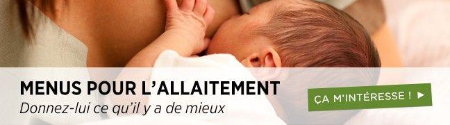 autopromo_breastfeeding_fr