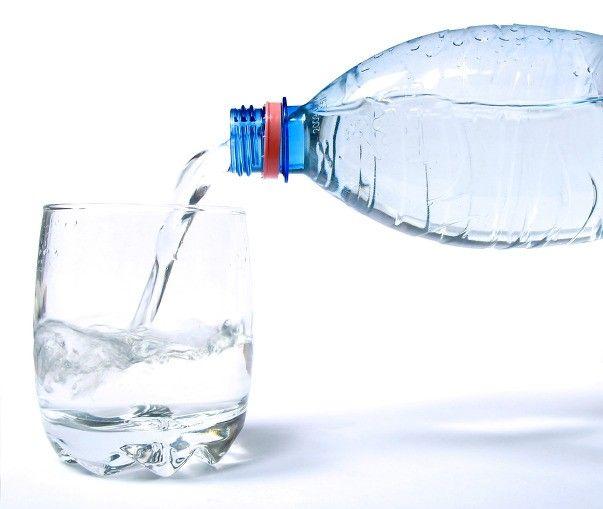 bottle_of_water