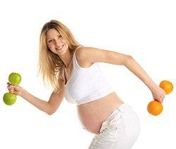 entrainement-enceinte-soscuisine