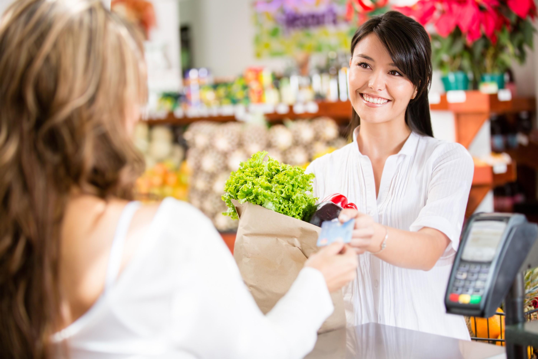 Faux produits «santé» au supermarché