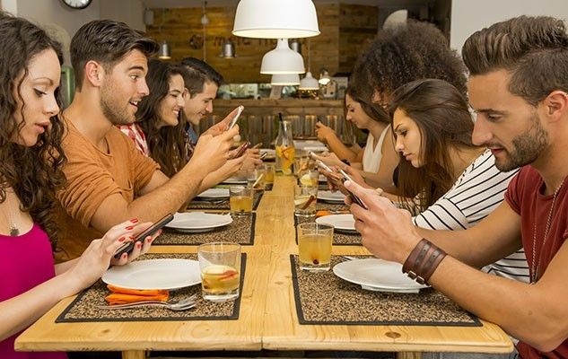 cell-restaurant