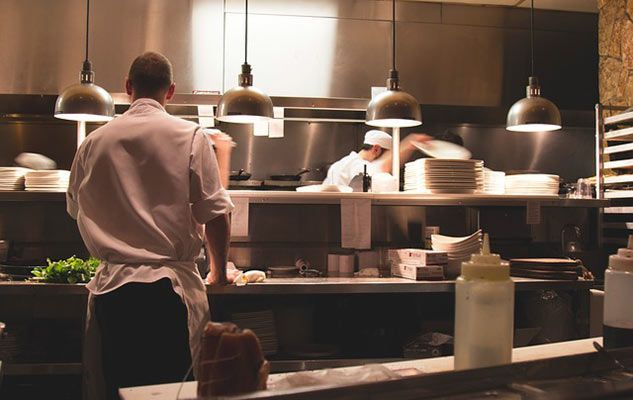 chef-cuisine-kitchen