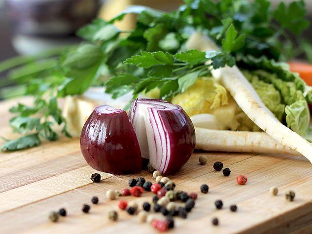 vegetables légumes