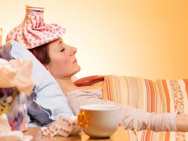 Comment renforcer votre système immunitaire grâce à votre diète