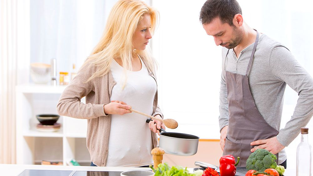 cooking-mistake-erreurs-cuisine