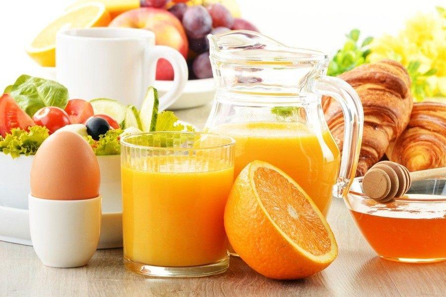 Похудеть С Помощью Апельсинов - otvety-kak