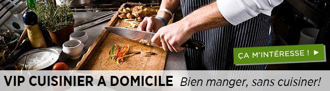 autopromo_vip_cook_fr