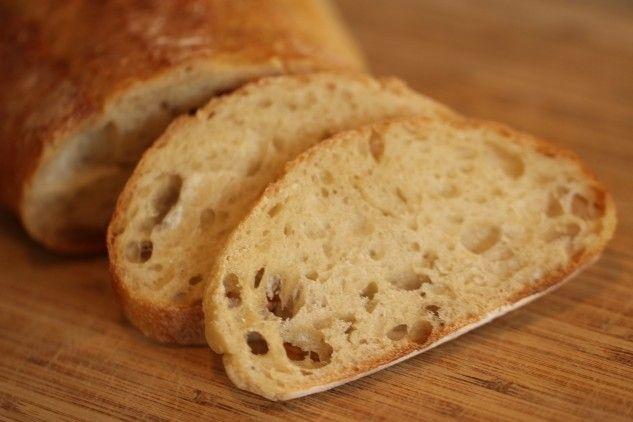 bread-987667_1920