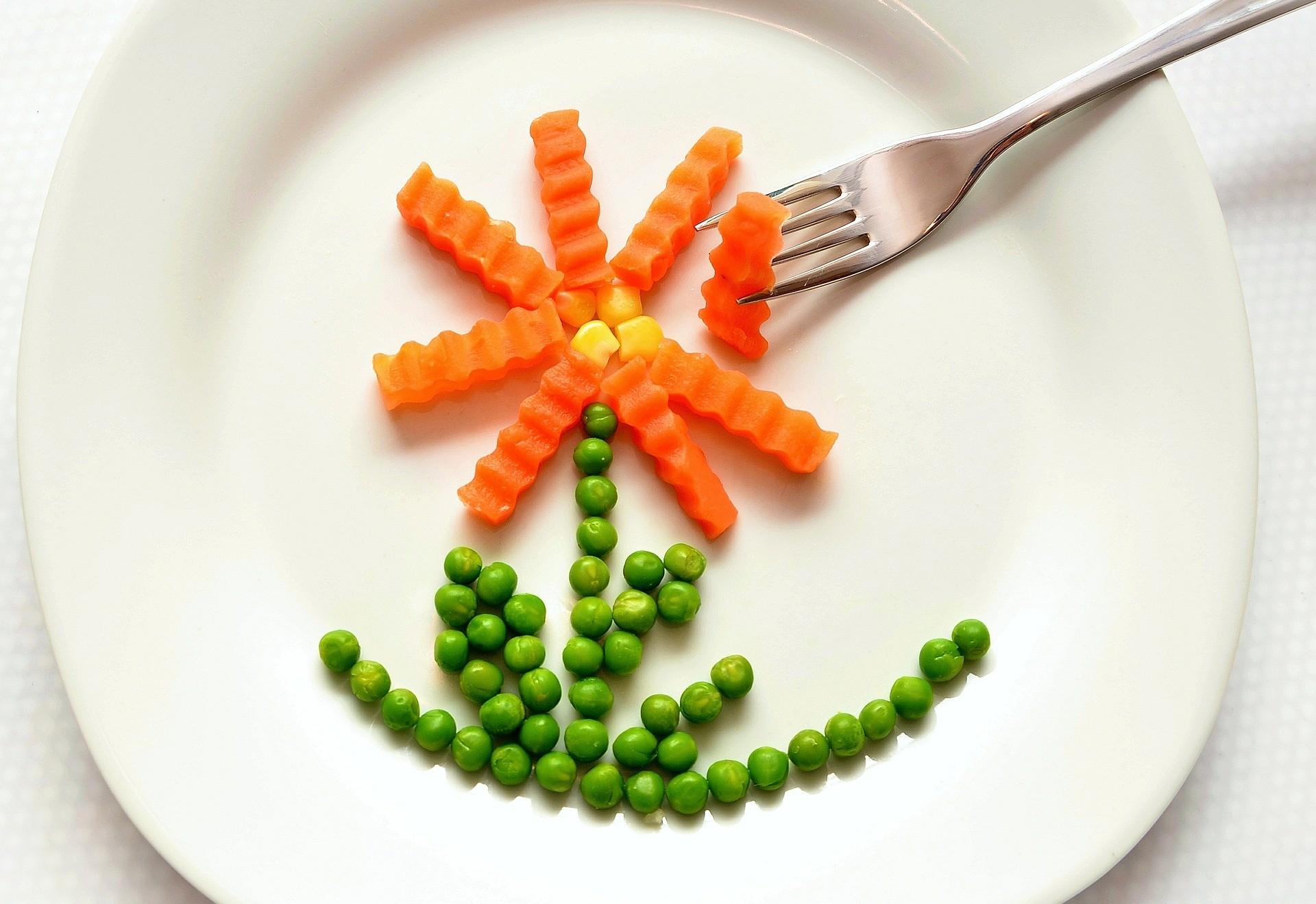 eat-547511_1920