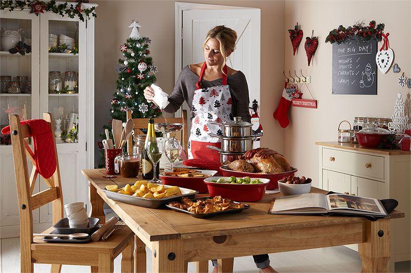 Wilkos_Christmas_Cooking_Main_-10_RT