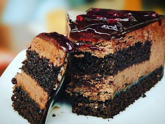 10 consigli per preparare sempre delle ottime torte