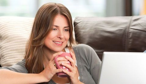 Top 10 blog posts in 2014