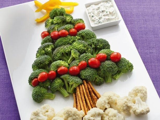 4 Mealtimes for Kids this Holiday Season