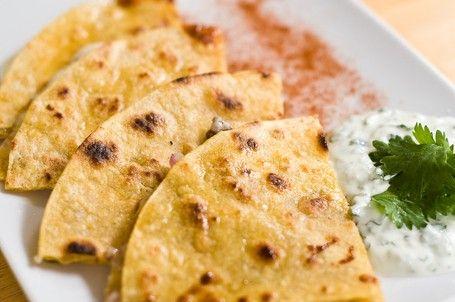 crispy-tortillas