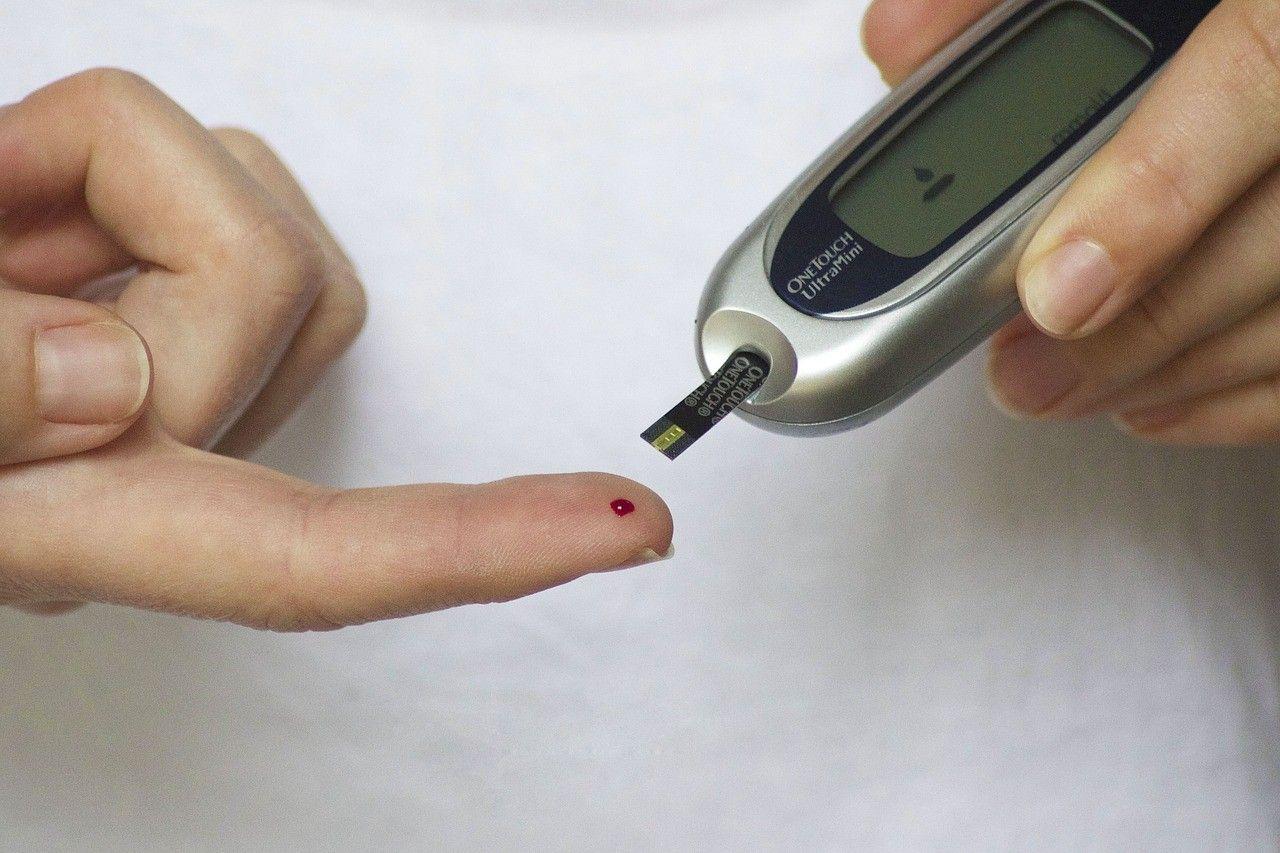 diabetes-777002_1280