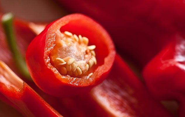 hot-pepper-chili