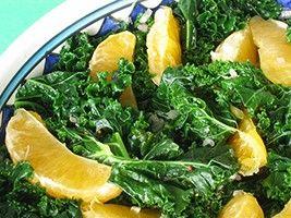 salade-de-kale