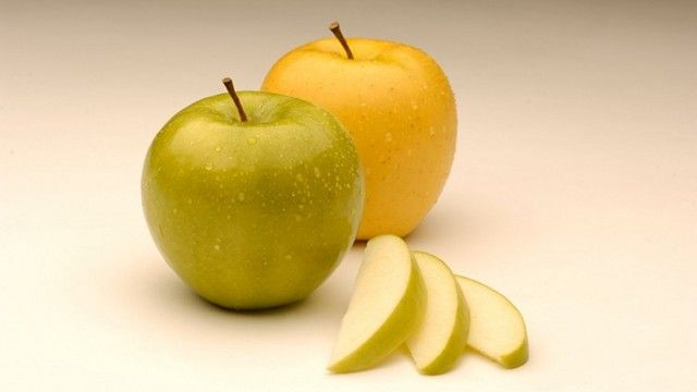 GMO Apples developed in B.C. approved for sale in U.S.