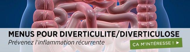 autopromo_diverticulitis_fr