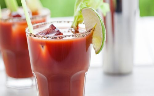 bloody-mary-2