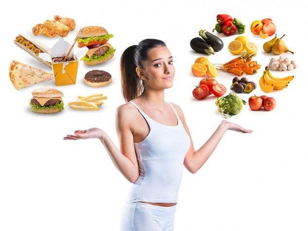 diet-choices-foods-diete