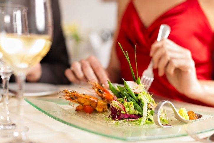 15 Top Diet Trends For 2015