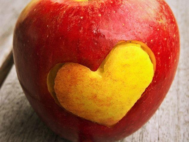 Le CHUM adopte les menus « Coeur en Santé » de SOSCuisine