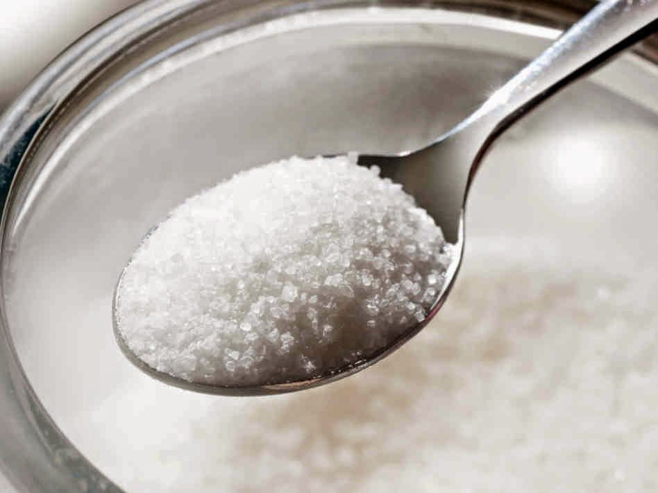 spoon-of-sugar