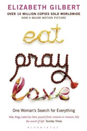eat-pray-love