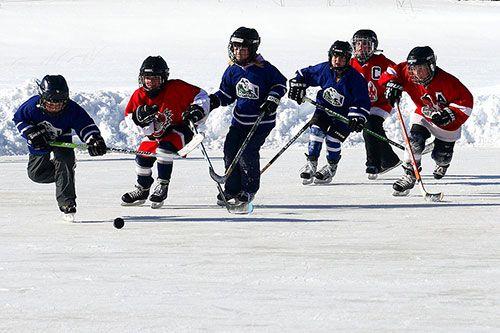 rp_hockey-nutrition1.jpg