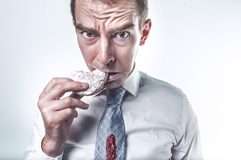 dépendance-alimentaire food addiction
