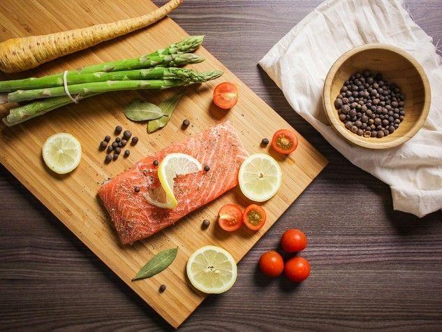 Low FODMAP foods, aliments faibles en fodmaps